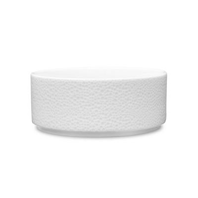 """Noritake ColorTex Cereal Bowl, 6"""", 20 oz"""