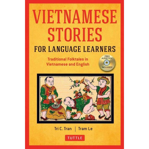 my first bilingual book home english vietnamese