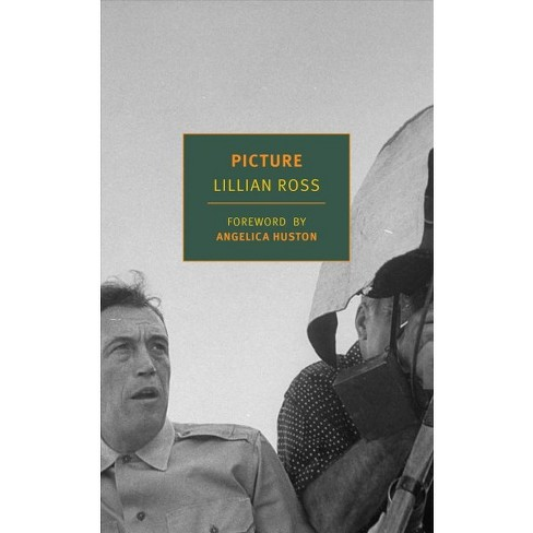 Picture Reprint New York Review Books Classics Target