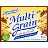 Entenmann's Multi-Grain Chocolate Chip Cereal Bars - 8ct - image 4 of 4
