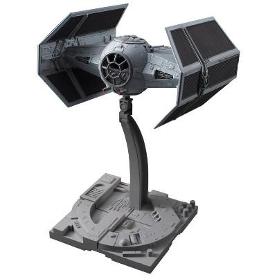 Star Wars TIE Advanced Fighter