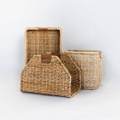 Decorative Storage Collection - Threshold™ designed with Studio McGee