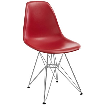 Paris Dining Side Chair - Modway