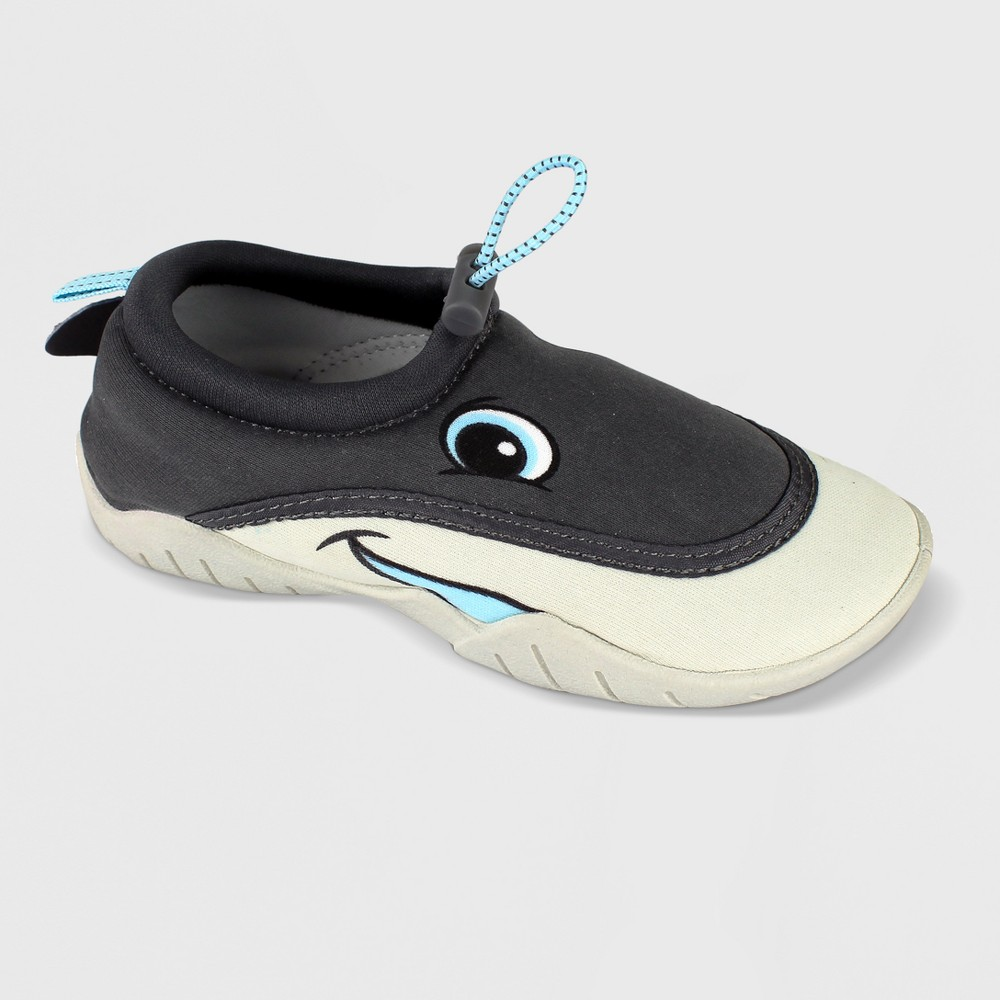 Toddler Boys' Body Glove Dolphin Water Shoes - Blue 7, Kids Unisex