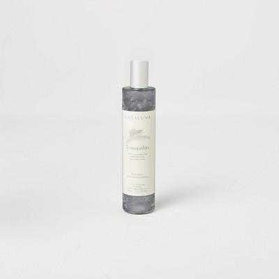 3.3 fl oz Tranquility Room Spray - Casaluna™