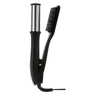 InStyler Max Prime Blowout Revolving Styler - 1.25""