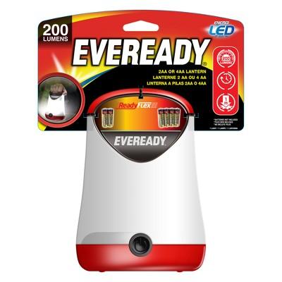 Energizer LED Compact Lantern Portable Camp Lights