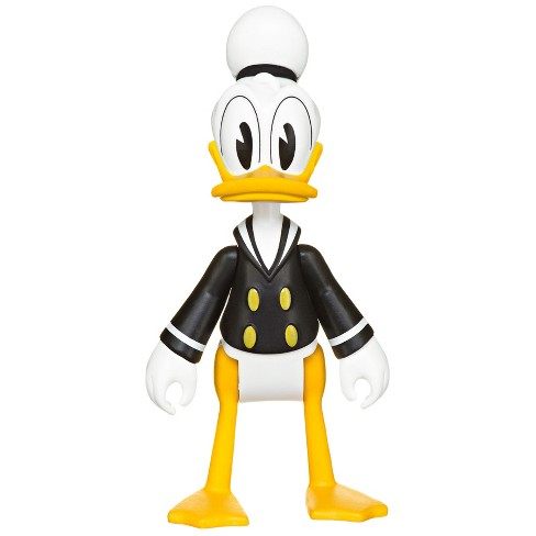"""Duck Tales 5"""" Action Figure with Accessory 1pk - Donald - image 1 of 3"""
