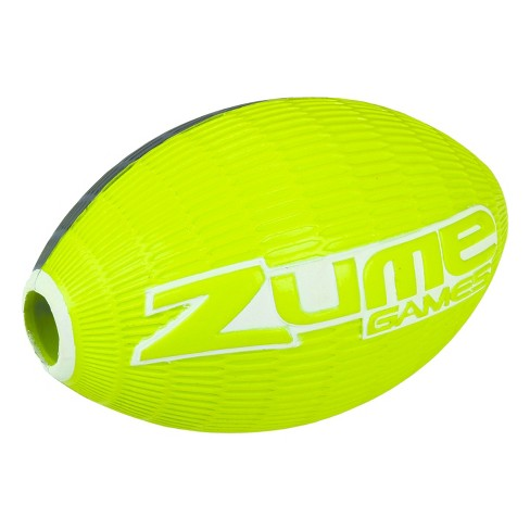 Zume Games™ Tozz® - Green - image 1 of 2