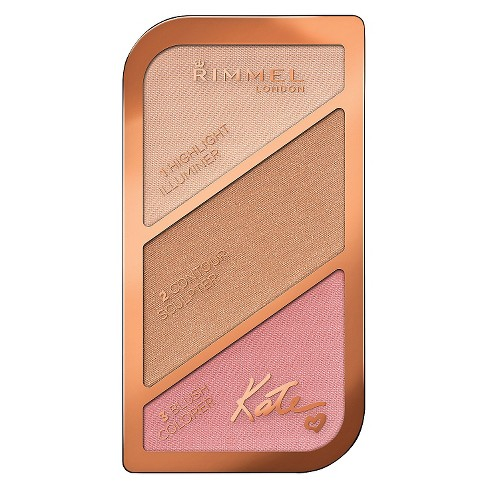 Rimmel Kate Sculpting Cosmetic Set - image 1 of 1