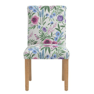 Dining Chair - Cloth & Company