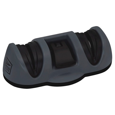 Chicago Cutlery Dual Stage Knife Sharpener - image 1 of 2