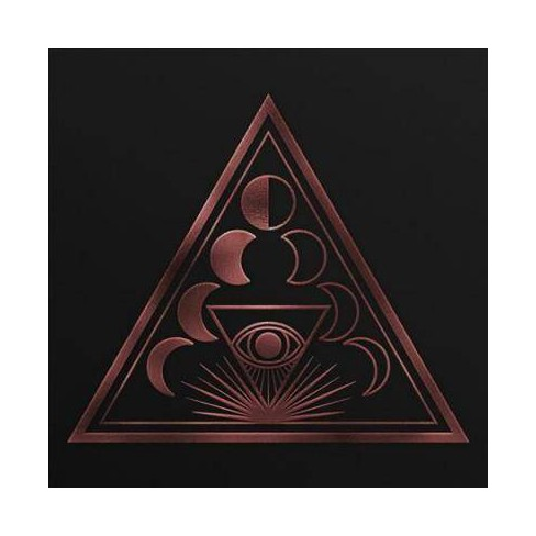 Soen - Lotus (Vinyl) - image 1 of 1