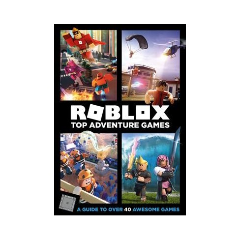 roblox gift card target