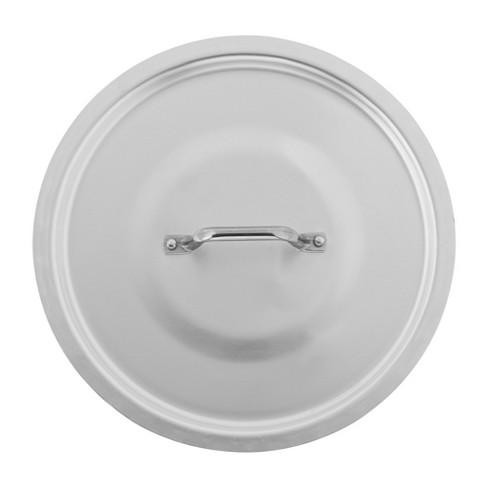 Ballarini Professionale Aluminum Lid - image 1 of 2