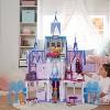 Disney Frozen 2 Ultimate Arendelle Castle Playset - image 3 of 4