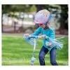 Disney Princess Kids' Bike Helmet - Pink - image 4 of 4