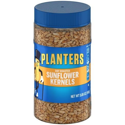 Planters Sunflower Kernels - 5.85oz
