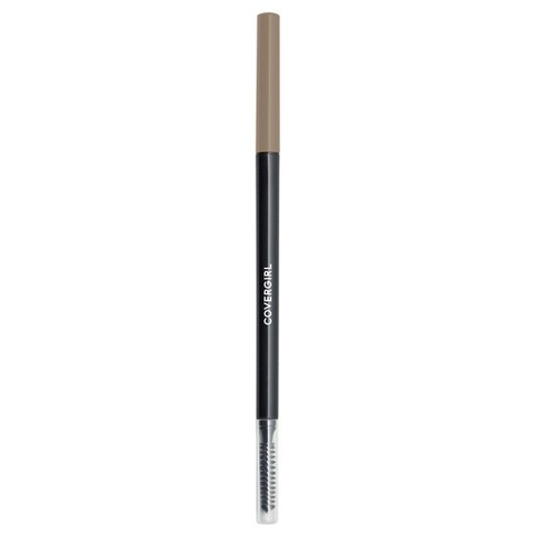 COVERGIRL Easy Breezy Brow Micro-Fine+Define Brow Pencil - image 1 of 4