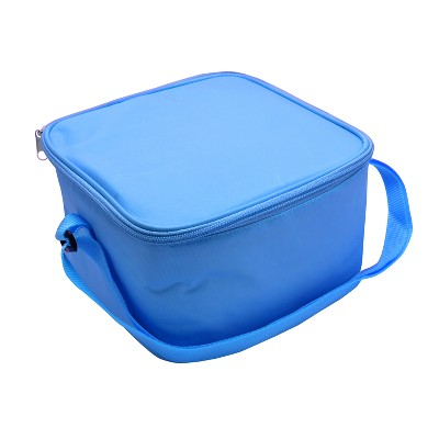Bentgo Insulated Lunchbox Bag