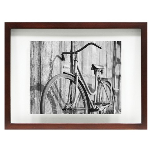 "Frame Espresso 8""X10"" - Room Essentials™ - image 1 of 1"