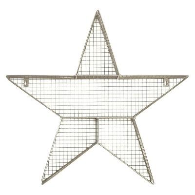 Star Shelf - Pillowfort™