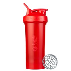 Blender Bottle 28oz Portable Drinkware