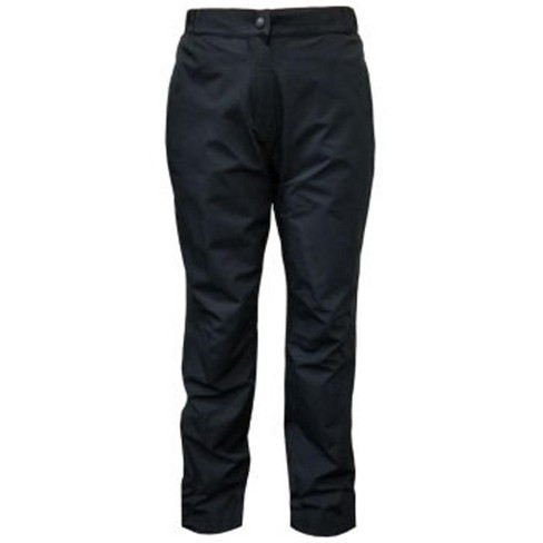 Women's Pinseeker Elite Rain Pant - image 1 of 1