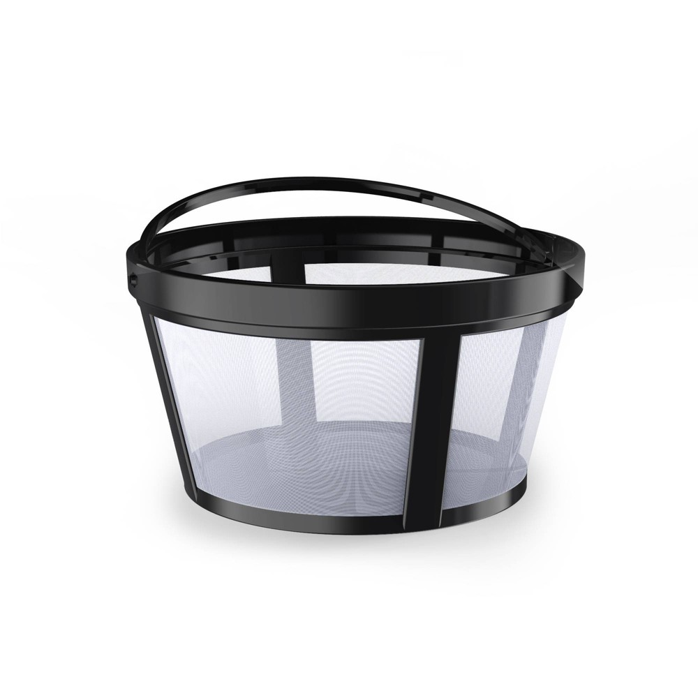 Image of Mr. Coffee Reusable coffee Filter