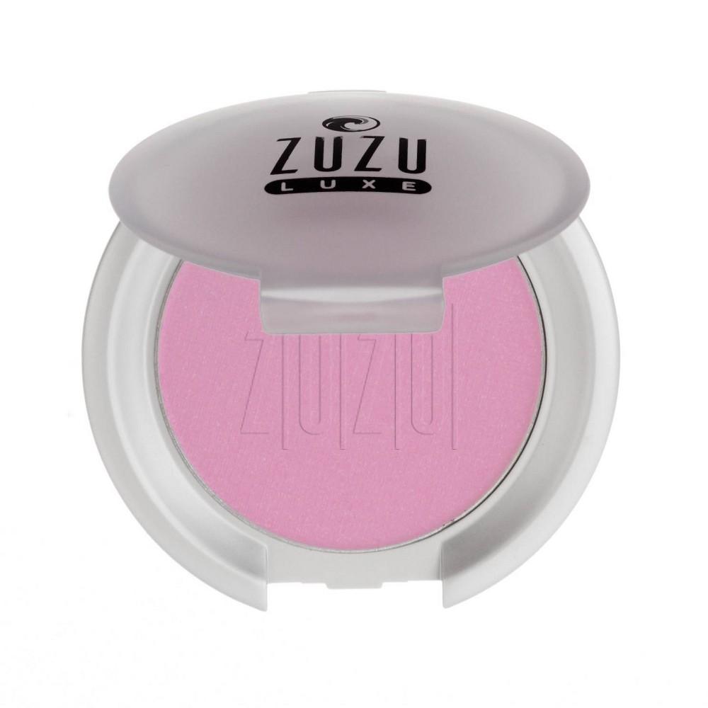 Image of Zuzu Luxe Blush Nymph - 0.1oz