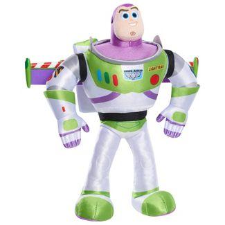 Disney Pixar Toy Story 4 Buzz Lightyear