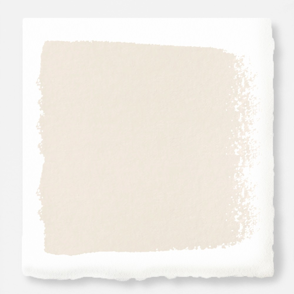Interior Paint Satin Antique Rose - Gallon - Magnolia Home by Joanna Gaines