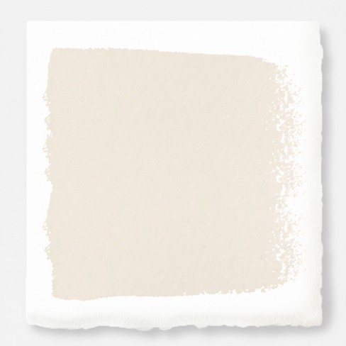 Interior Paint Antique Rose - Magnolia Home by Joanna Gaines - image 1 of 5