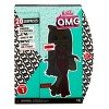 L.O.L. Surprise! O.M.G. Swag Fashion Doll with 20 Surprises - image 2 of 4