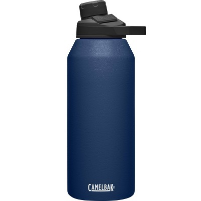 CamelBak 40oz Chute Mag Vacuum Insulated Stainless Steel Water Bottle