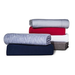 Solid Jersey Sheet Set - Room Essentials™