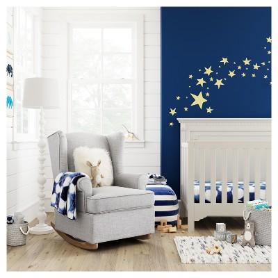 Starry Slumber Nursery Room - Cloud Island™