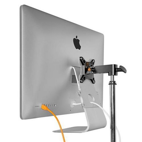 Tether Tools Rock Solid VESA iMac/Display Stand Adapter - image 1 of 4