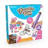 Real Cooking Chocolate Pen - image 2 of 4