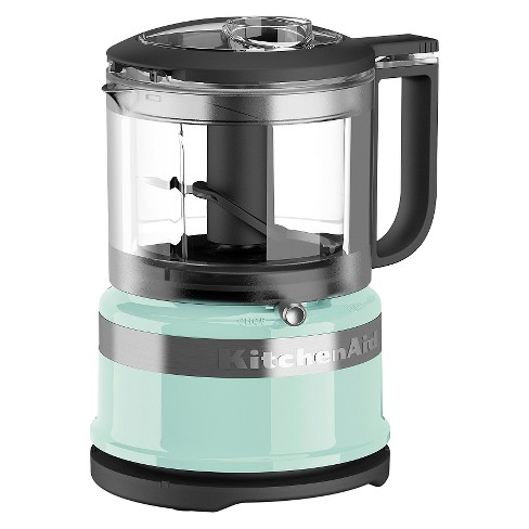 Image result for kitchenaid 3 cup food processor