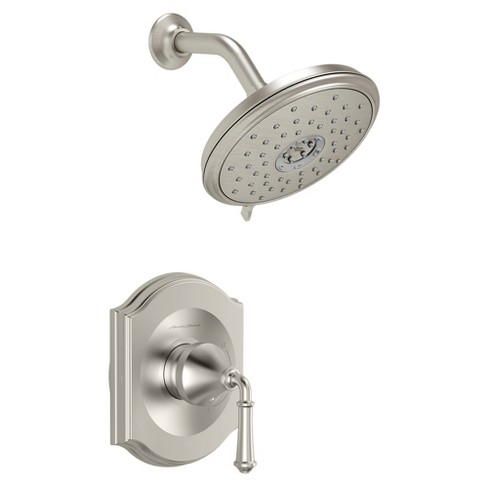 American Standard TU415.501 Portsmouth Shower Only Trim Package - image 1 of 4