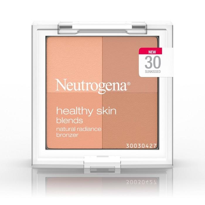 Neutrogena Healthy Skin Blends - image 1 of 8