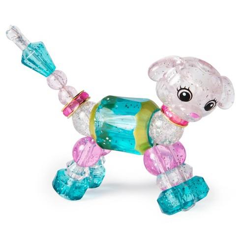 Twisty Petz Series 2 Sugarpup Puppy Bracelet - image 1 of 3