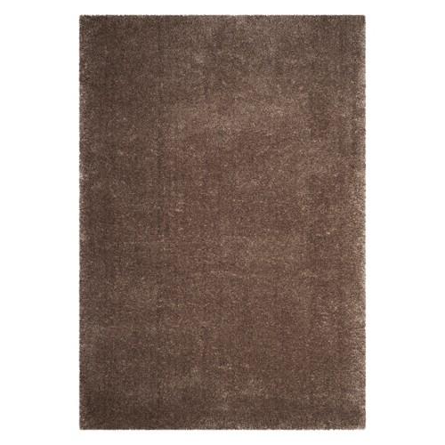 Low Price 1841 Hard Cover Edition Johann Heinrich Jungs Genannt Stilling Sammtliche Werke