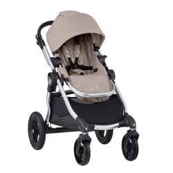 Baby Jogger City Select Stroller - Paloma