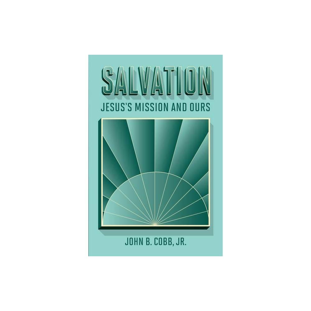 ISBN 9781940447469