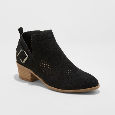 ceaa96eccbbb Women s Boots   Target