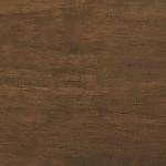 Rustic Walnut/Stone