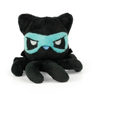 Tentacle Kitty Tentacle Kitty Series Little One Plush | Ninja