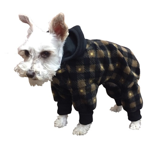 Ultra Paws Dog Apparel - One Size - image 1 of 4